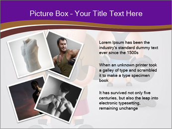 0000084257 PowerPoint Template - Slide 23