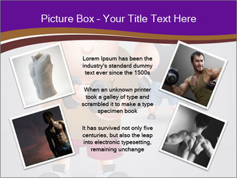 0000084257 PowerPoint Template - Slide 24