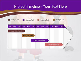 0000084257 PowerPoint Template - Slide 25