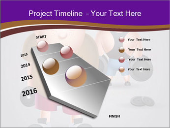 0000084257 PowerPoint Template - Slide 26