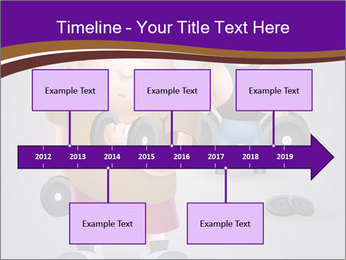 0000084257 PowerPoint Template - Slide 28