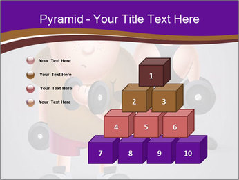0000084257 PowerPoint Template - Slide 31