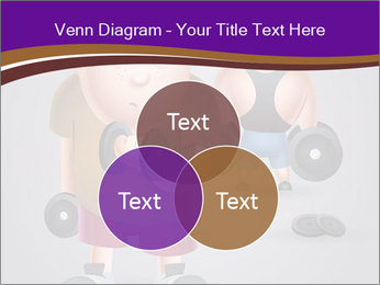 0000084257 PowerPoint Template - Slide 33