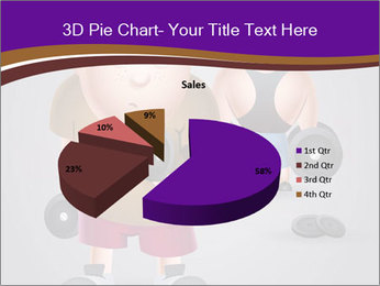 0000084257 PowerPoint Template - Slide 35