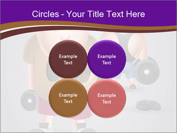 0000084257 PowerPoint Template - Slide 38