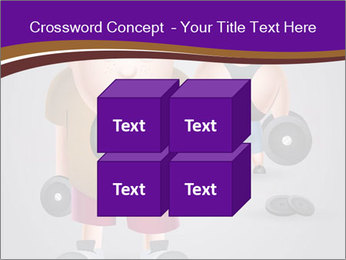 0000084257 PowerPoint Template - Slide 39