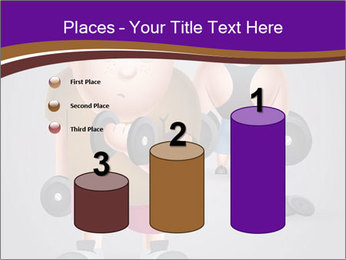 0000084257 PowerPoint Template - Slide 65