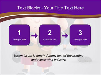 0000084257 PowerPoint Template - Slide 71