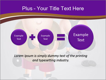 0000084257 PowerPoint Template - Slide 75