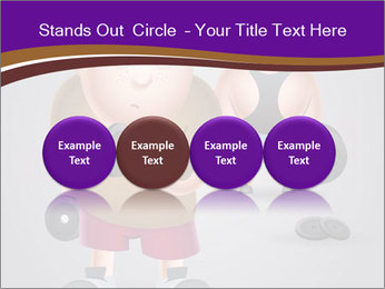 0000084257 PowerPoint Template - Slide 76