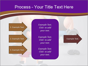 0000084257 PowerPoint Template - Slide 85
