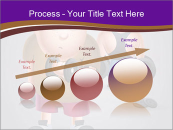 0000084257 PowerPoint Template - Slide 87