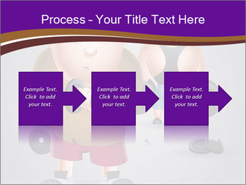 0000084257 PowerPoint Template - Slide 88