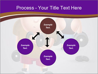0000084257 PowerPoint Template - Slide 91