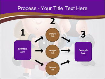 0000084257 PowerPoint Template - Slide 92