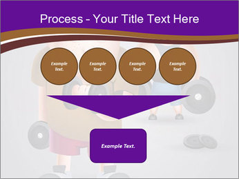 0000084257 PowerPoint Template - Slide 93
