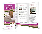0000084258 Brochure Templates