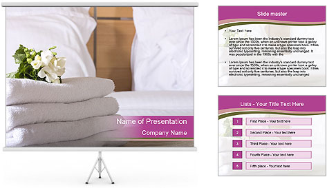 0000084258 PowerPoint Template