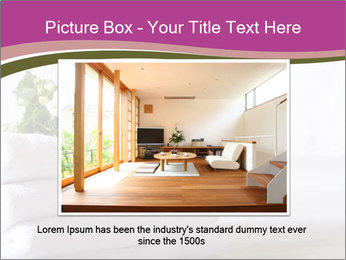 0000084258 PowerPoint Template - Slide 15