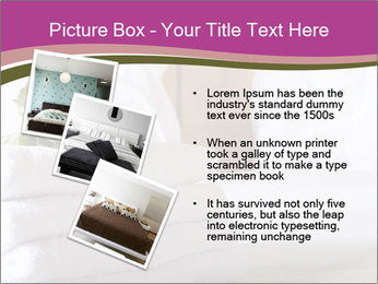 0000084258 PowerPoint Template - Slide 17