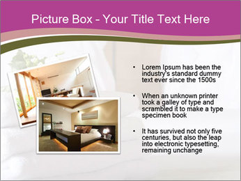 0000084258 PowerPoint Template - Slide 20