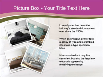 0000084258 PowerPoint Template - Slide 23