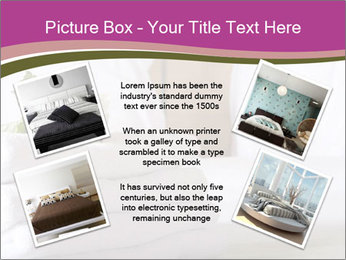 0000084258 PowerPoint Template - Slide 24
