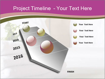 0000084258 PowerPoint Template - Slide 26