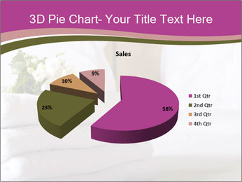 0000084258 PowerPoint Template - Slide 35