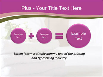0000084258 PowerPoint Template - Slide 75