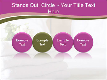0000084258 PowerPoint Template - Slide 76