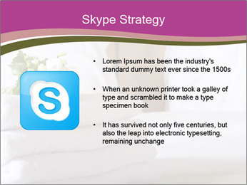 0000084258 PowerPoint Template - Slide 8