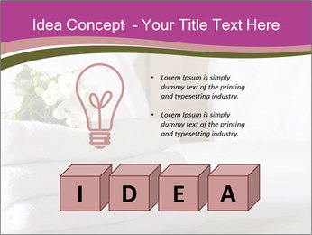 0000084258 PowerPoint Template - Slide 80