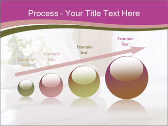 0000084258 PowerPoint Template - Slide 87