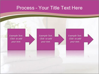 0000084258 PowerPoint Template - Slide 88