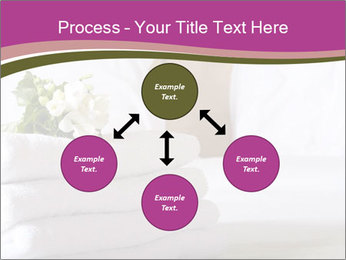 0000084258 PowerPoint Template - Slide 91