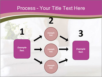 0000084258 PowerPoint Template - Slide 92