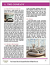 0000084258 Word Templates - Page 3