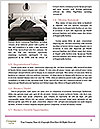 0000084258 Word Templates - Page 4
