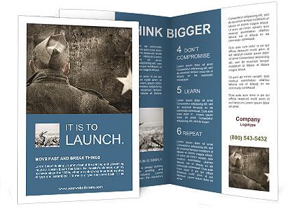 0000084259 Brochure Template