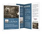 0000084259 Brochure Templates