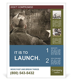 0000084259 Poster Template