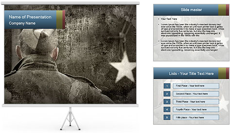 0000084259 PowerPoint Template