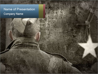 0000084259 PowerPoint Template - Slide 1