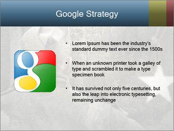 0000084259 PowerPoint Templates - Slide 10