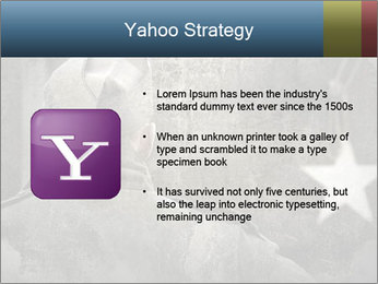 0000084259 PowerPoint Templates - Slide 11