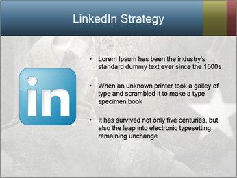 0000084259 PowerPoint Templates - Slide 12