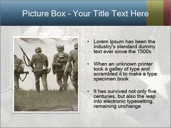 0000084259 PowerPoint Templates - Slide 13
