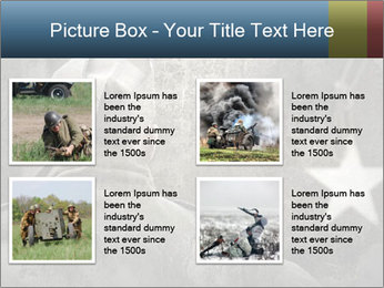 0000084259 PowerPoint Template - Slide 14