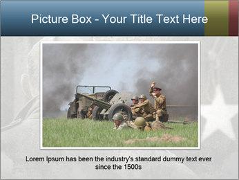 0000084259 PowerPoint Templates - Slide 15